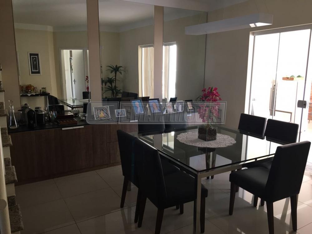 Alugar Casas / em Condomínios em Sorocaba apenas R$ 4.800,00 - Foto 4
