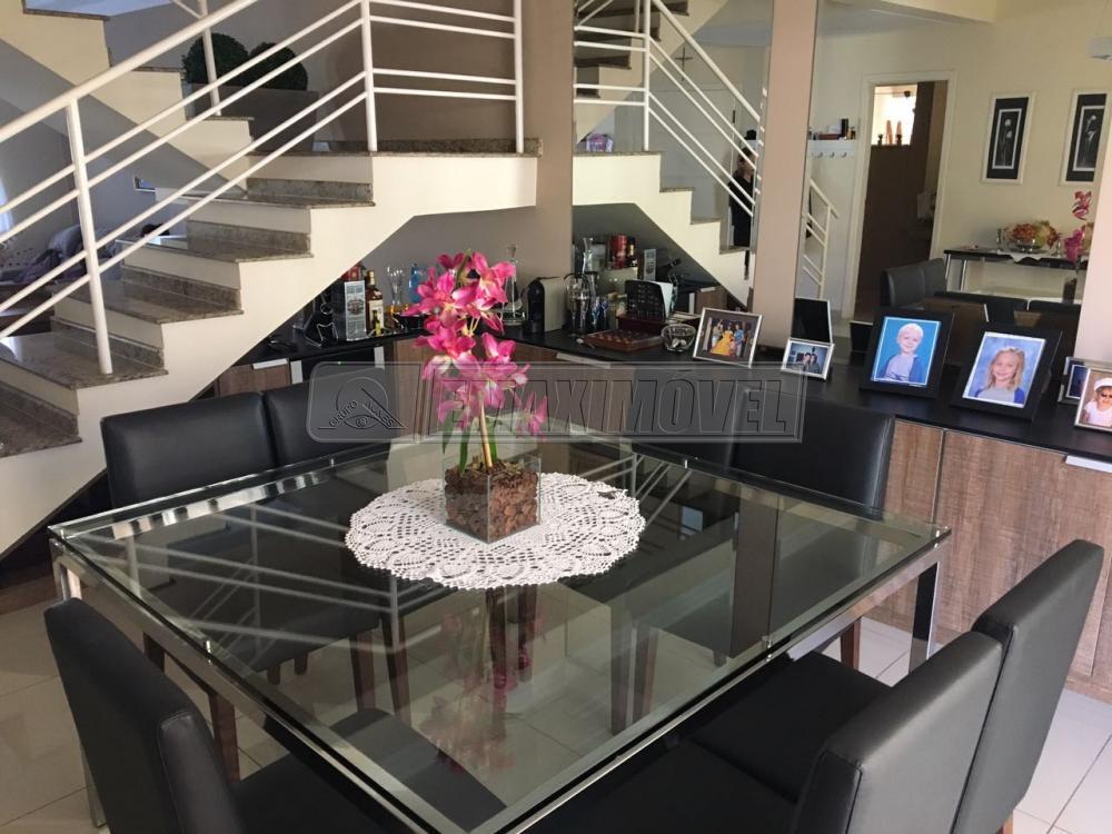 Alugar Casas / em Condomínios em Sorocaba apenas R$ 4.800,00 - Foto 3