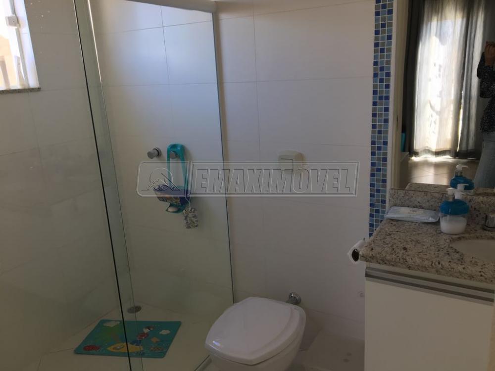 Alugar Casas / em Condomínios em Sorocaba apenas R$ 4.800,00 - Foto 12