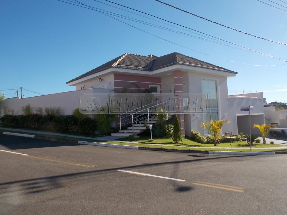 Comprar Casas / em Condomínios em Votorantim apenas R$ 950.000,00 - Foto 1
