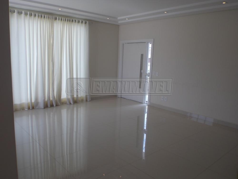Comprar Casas / em Condomínios em Votorantim apenas R$ 950.000,00 - Foto 4