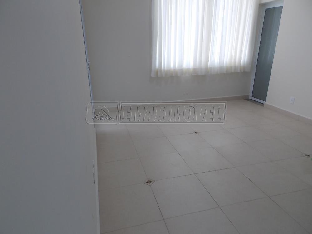 Comprar Casas / em Condomínios em Votorantim apenas R$ 950.000,00 - Foto 5