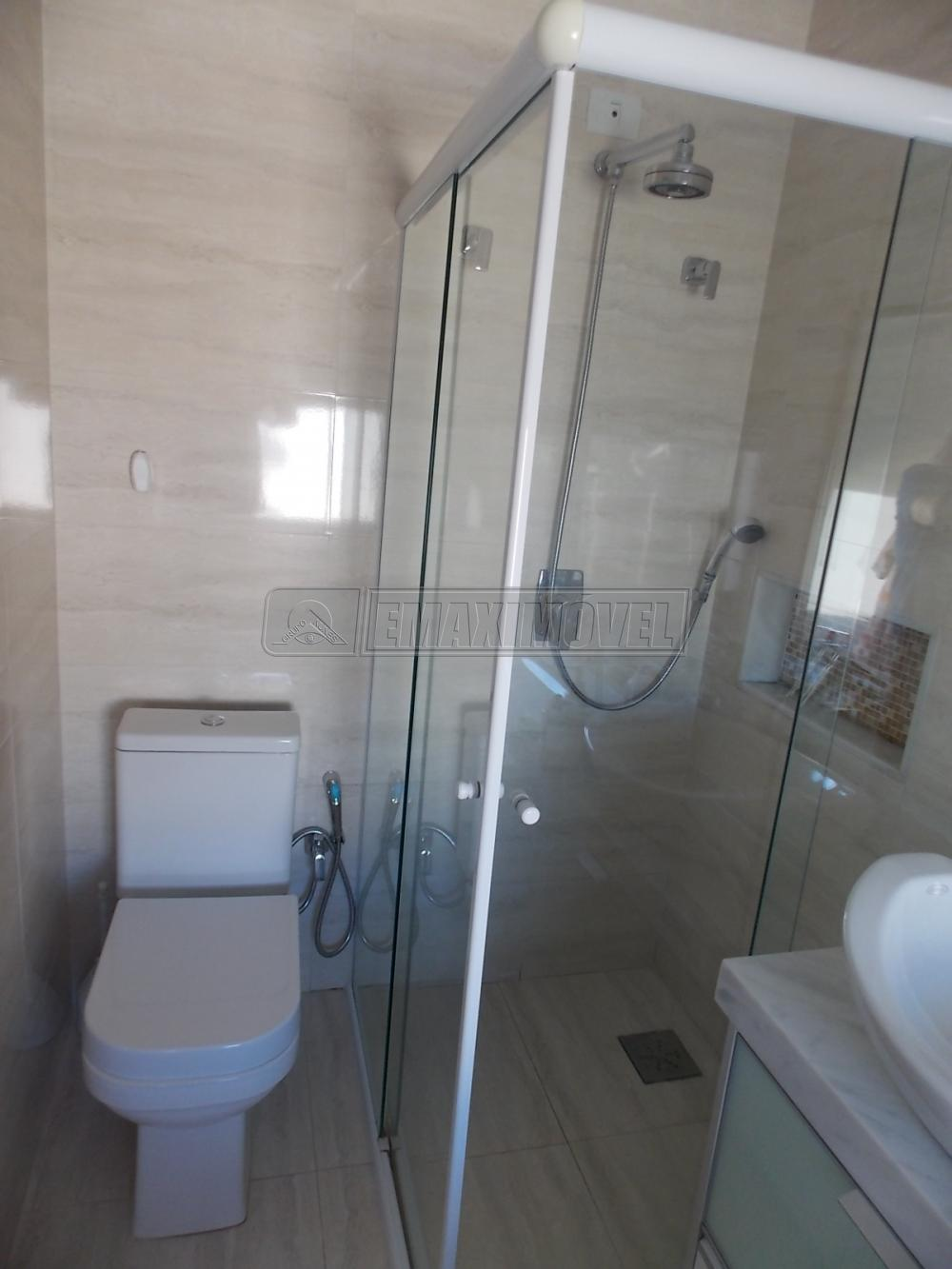 Comprar Casas / em Condomínios em Votorantim apenas R$ 950.000,00 - Foto 12