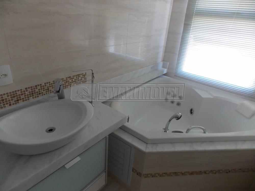 Comprar Casas / em Condomínios em Votorantim apenas R$ 950.000,00 - Foto 13