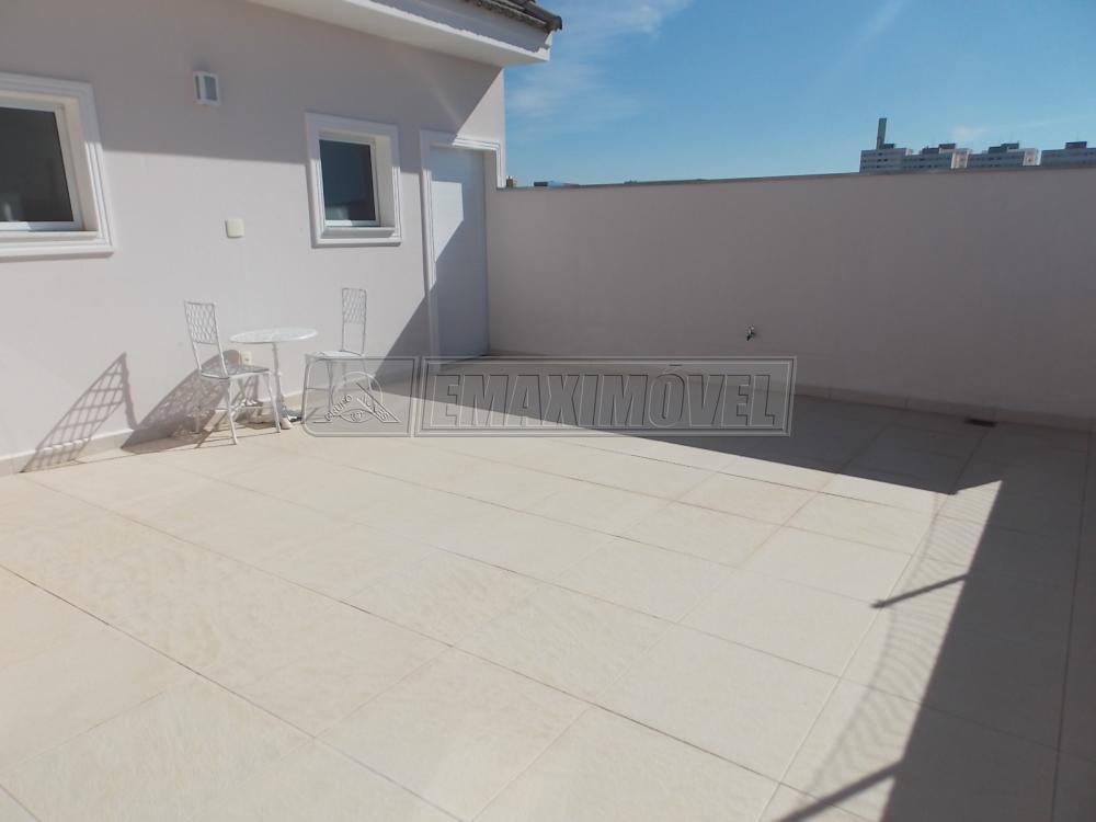 Comprar Casas / em Condomínios em Votorantim apenas R$ 950.000,00 - Foto 14
