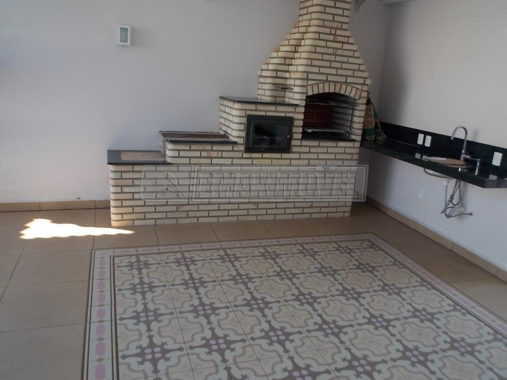 Comprar Casas / em Condomínios em Votorantim apenas R$ 950.000,00 - Foto 31