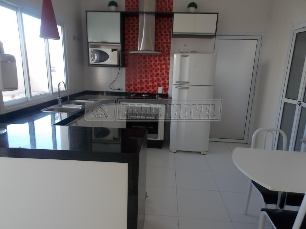 Comprar Casas / em Condomínios em Votorantim apenas R$ 950.000,00 - Foto 17