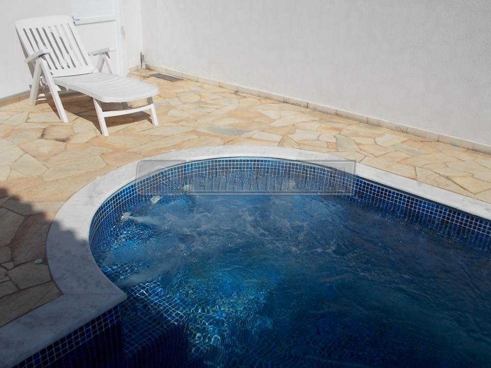 Comprar Casas / em Condomínios em Votorantim apenas R$ 950.000,00 - Foto 21