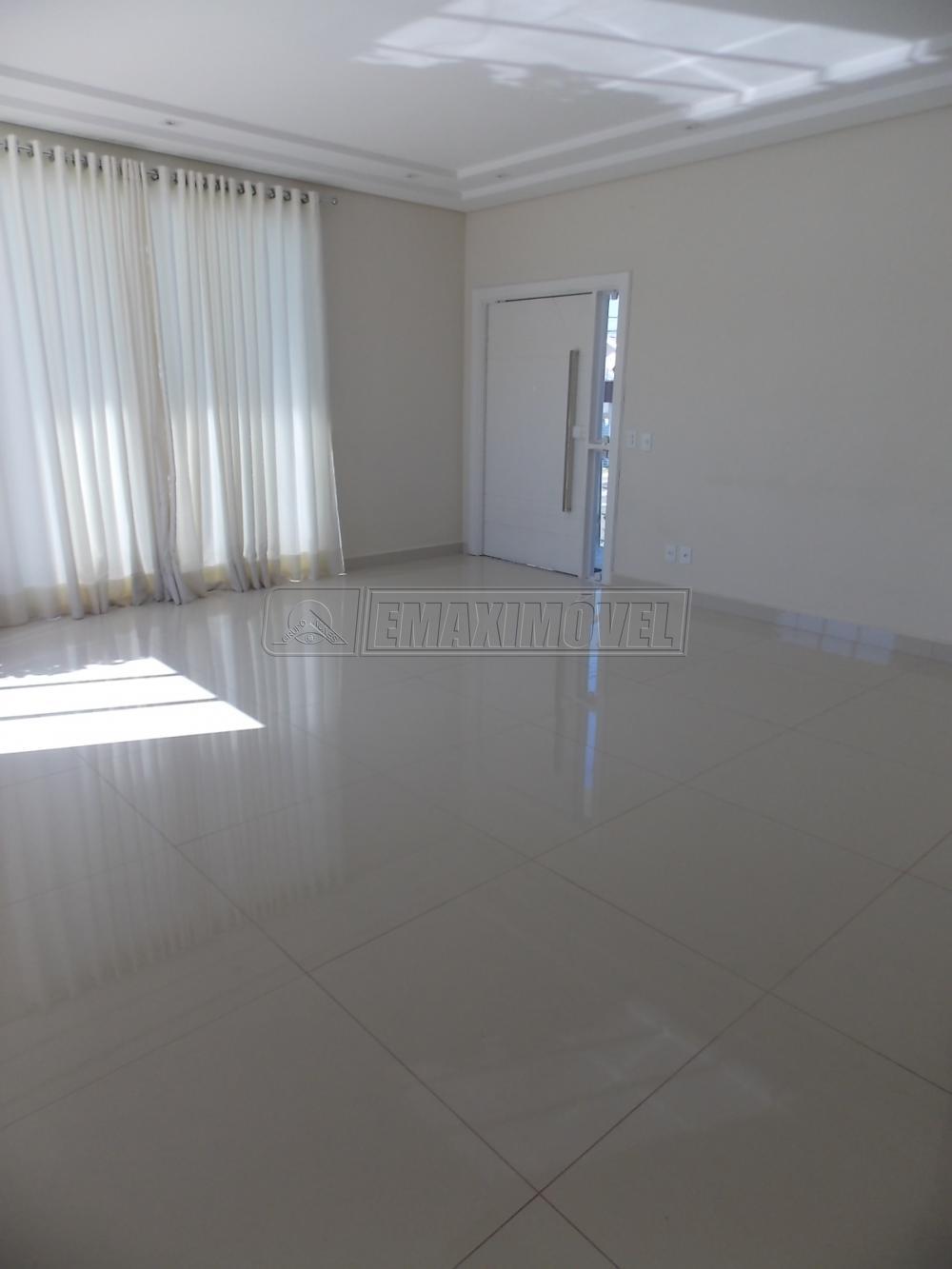 Comprar Casas / em Condomínios em Votorantim apenas R$ 950.000,00 - Foto 22