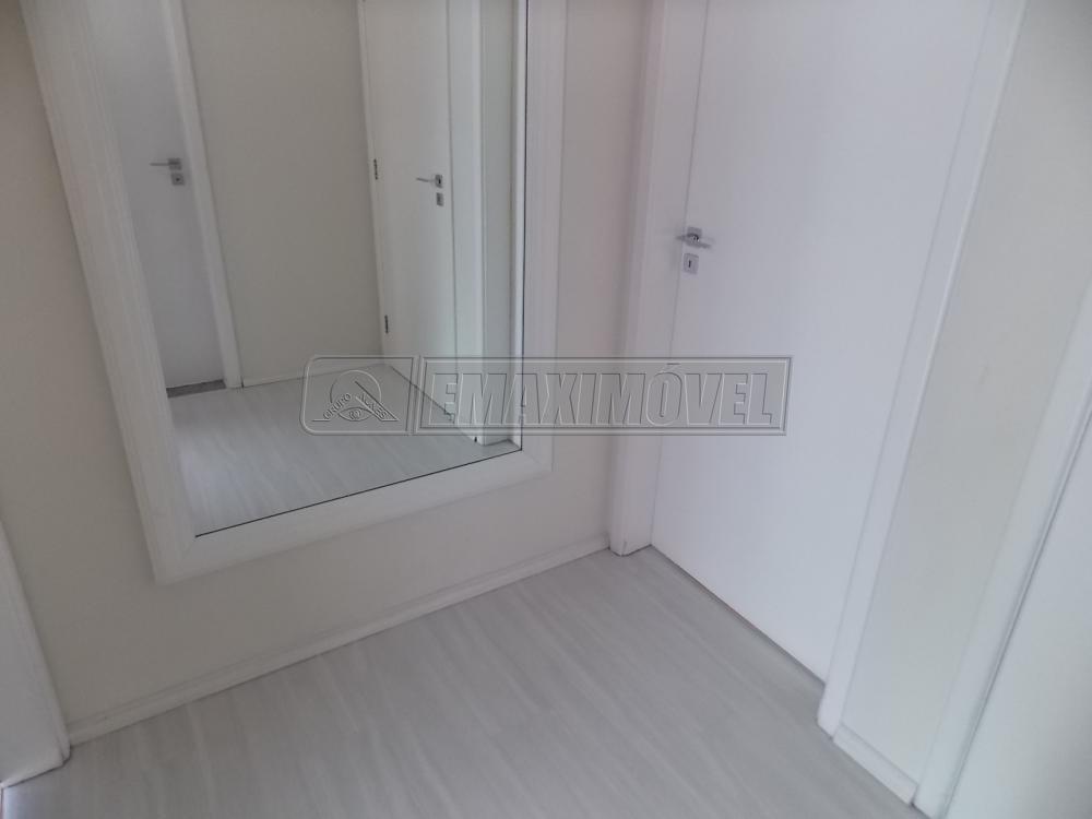 Comprar Casas / em Condomínios em Votorantim apenas R$ 950.000,00 - Foto 26