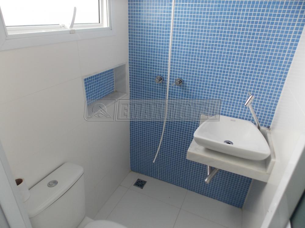 Comprar Casas / em Condomínios em Votorantim apenas R$ 950.000,00 - Foto 28