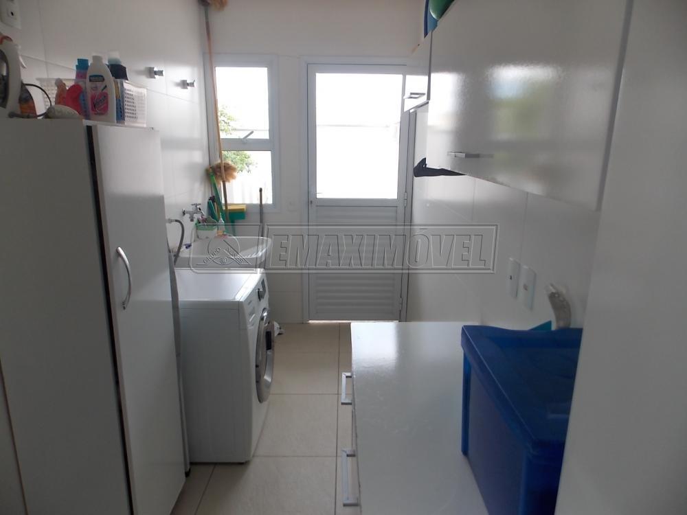 Comprar Casas / em Condomínios em Votorantim apenas R$ 950.000,00 - Foto 32