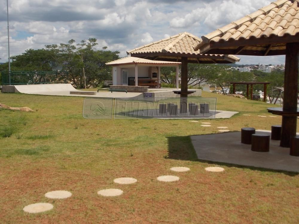 Comprar Casas / em Condomínios em Votorantim apenas R$ 950.000,00 - Foto 42