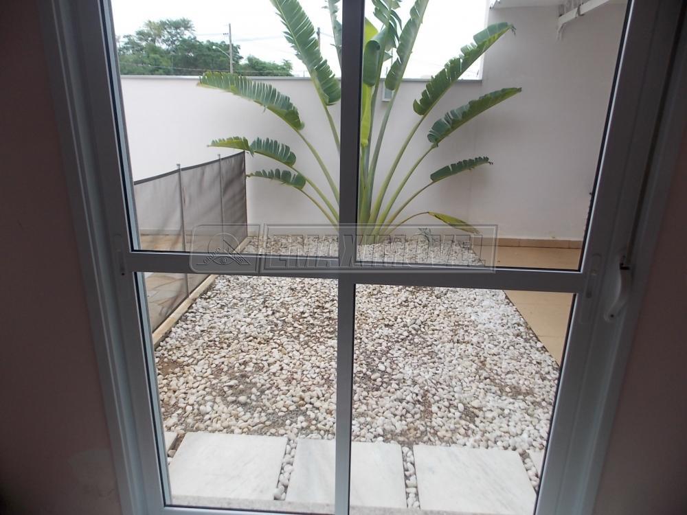 Comprar Casas / em Condomínios em Votorantim apenas R$ 950.000,00 - Foto 34