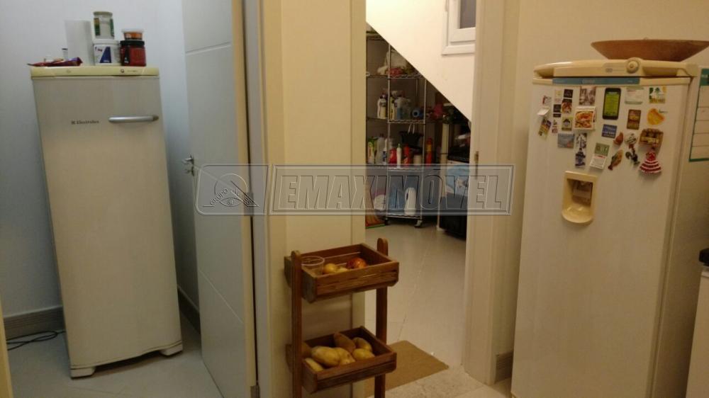 Comprar Casas / em Condomínios em Sorocaba apenas R$ 850.000,00 - Foto 28