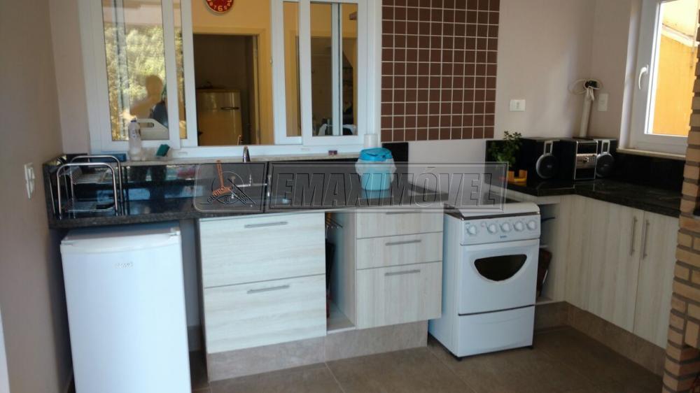 Comprar Casas / em Condomínios em Sorocaba apenas R$ 850.000,00 - Foto 33