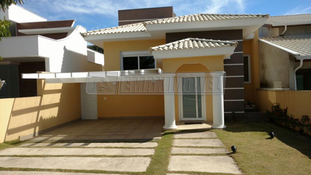 Comprar Casas / em Condomínios em Sorocaba. apenas R$ 850.000,00