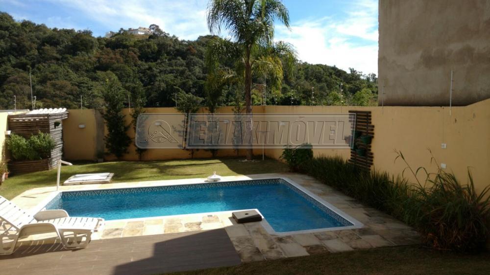 Comprar Casas / em Condomínios em Sorocaba apenas R$ 850.000,00 - Foto 35