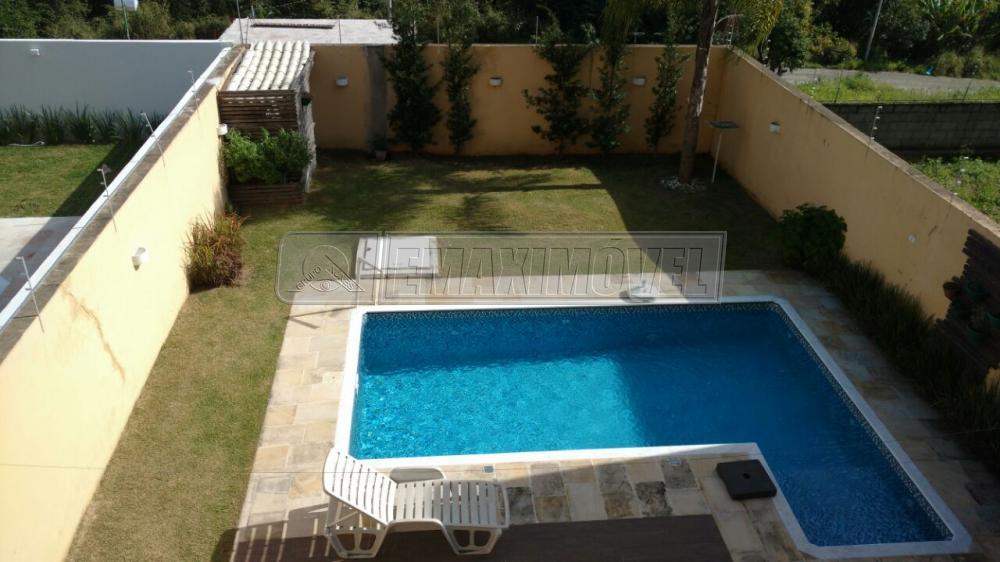 Comprar Casas / em Condomínios em Sorocaba apenas R$ 850.000,00 - Foto 34