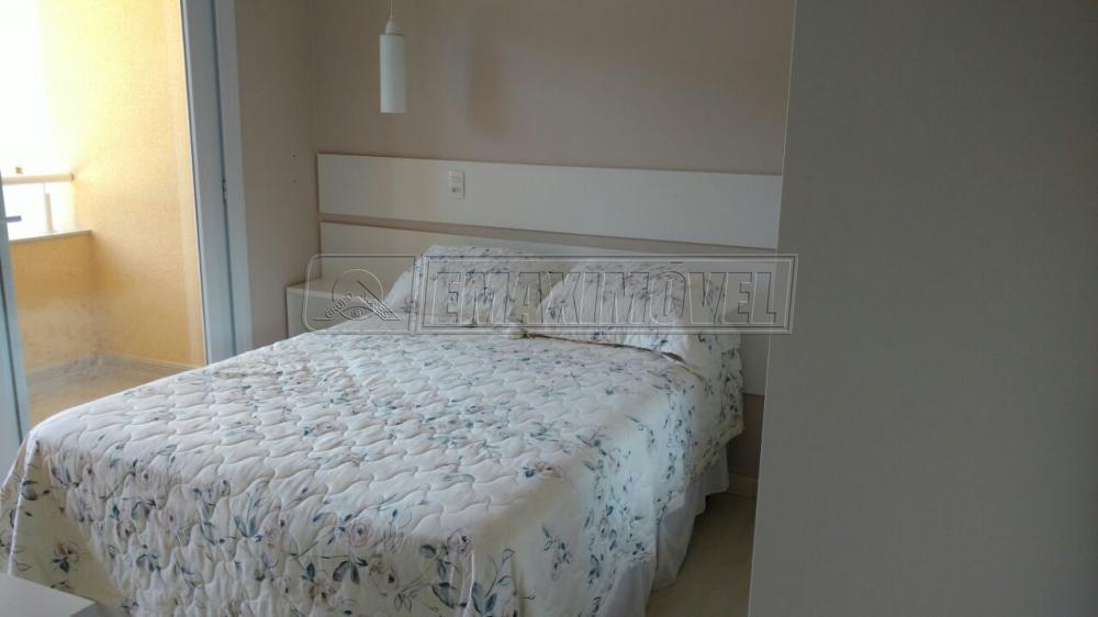 Comprar Casas / em Condomínios em Sorocaba apenas R$ 850.000,00 - Foto 22