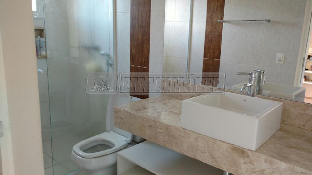 Comprar Casas / em Condomínios em Sorocaba apenas R$ 850.000,00 - Foto 23