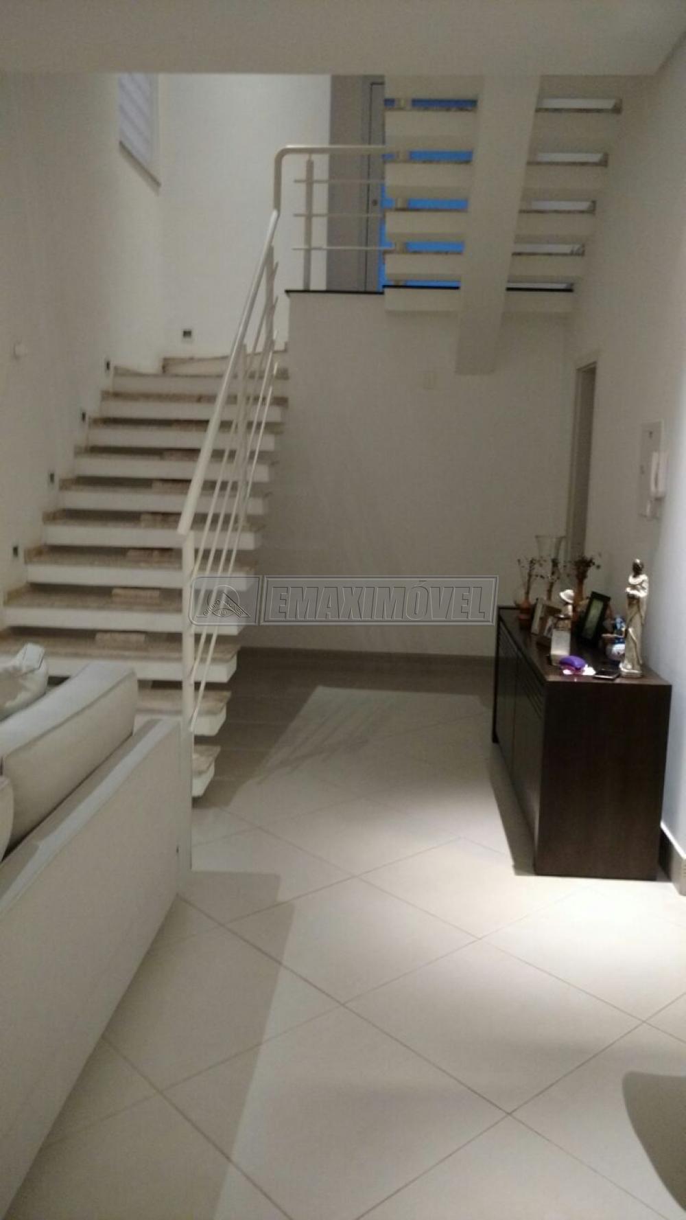 Comprar Casas / em Condomínios em Sorocaba apenas R$ 850.000,00 - Foto 25
