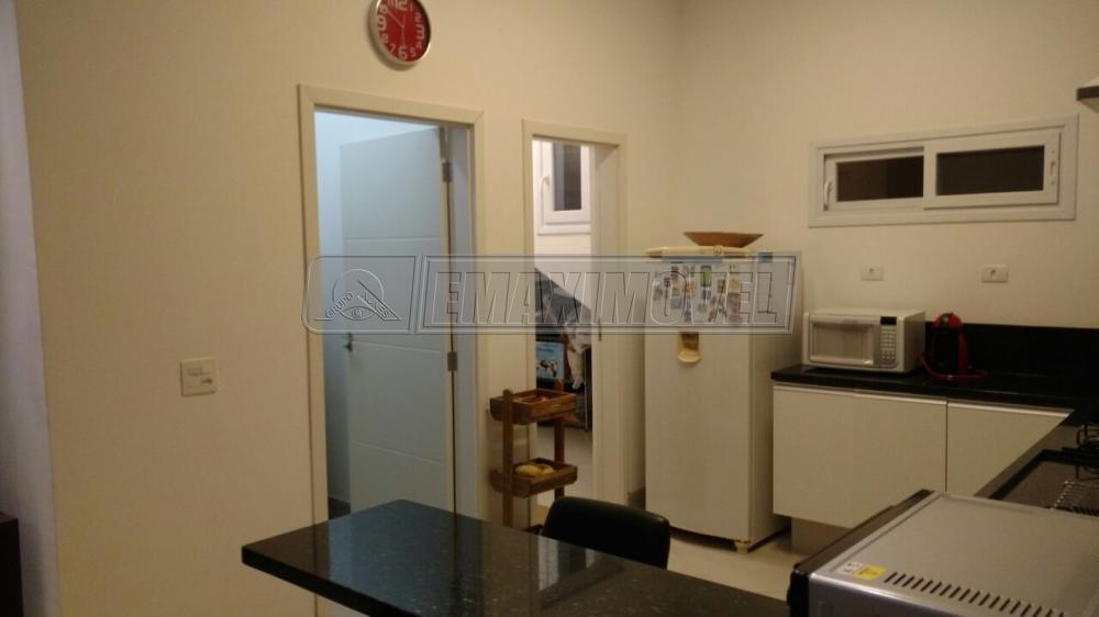 Comprar Casas / em Condomínios em Sorocaba apenas R$ 850.000,00 - Foto 31