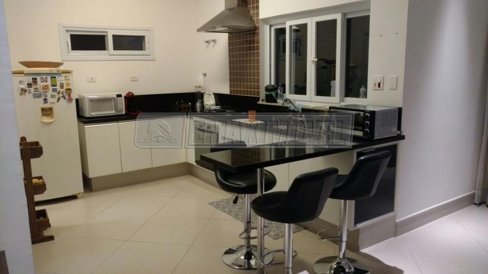 Comprar Casas / em Condomínios em Sorocaba apenas R$ 850.000,00 - Foto 29