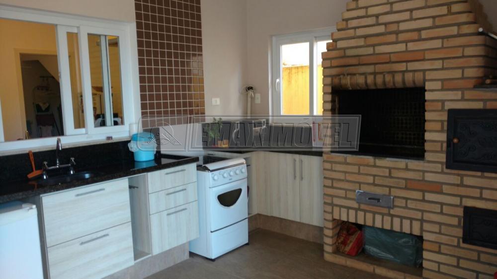 Comprar Casas / em Condomínios em Sorocaba apenas R$ 850.000,00 - Foto 37