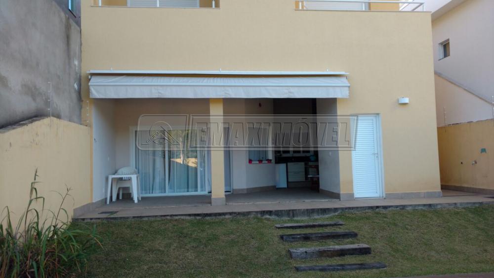 Comprar Casas / em Condomínios em Sorocaba apenas R$ 850.000,00 - Foto 38
