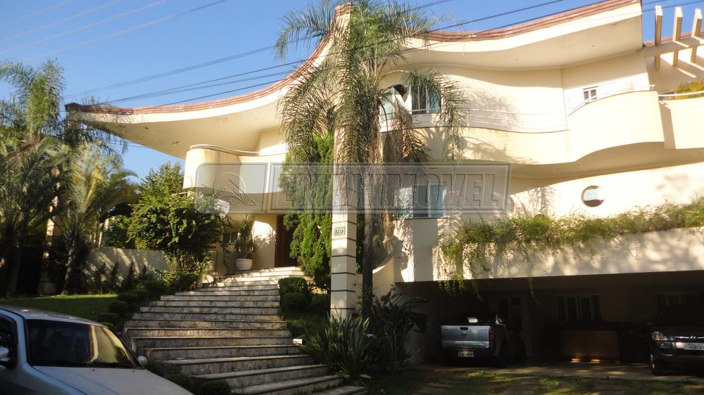 Comprar Casas / em Condomínios em Sorocaba apenas R$ 2.400.000,00 - Foto 2