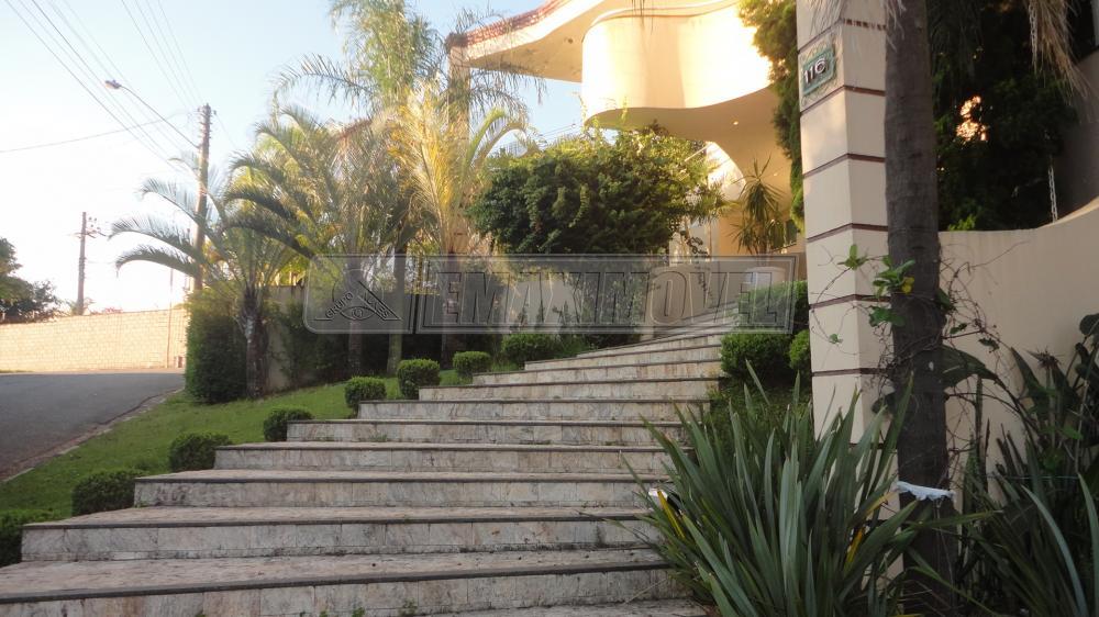 Comprar Casas / em Condomínios em Sorocaba apenas R$ 2.400.000,00 - Foto 5