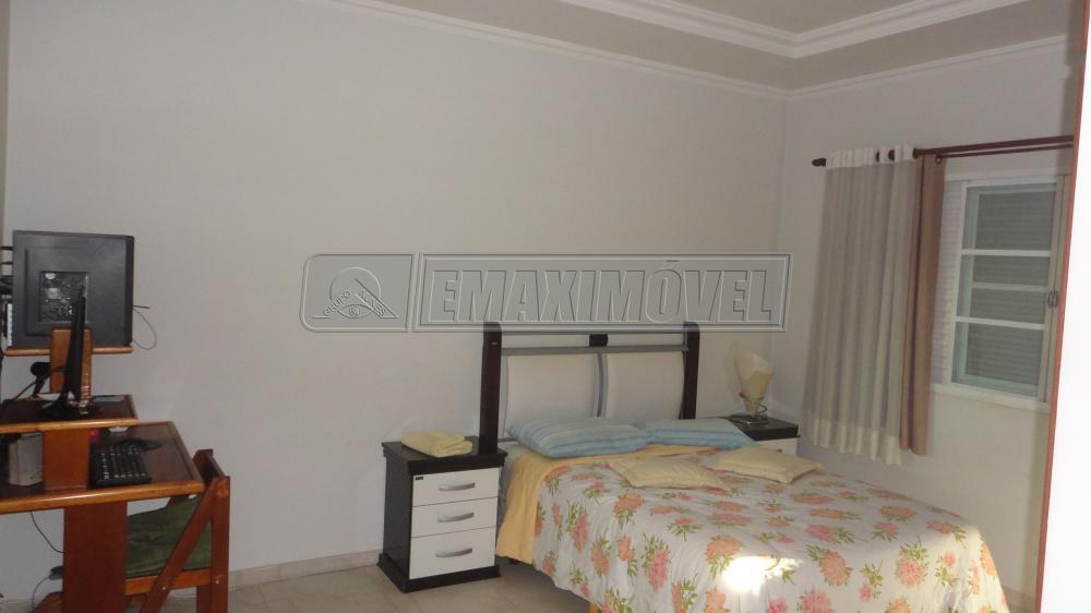 Comprar Casas / em Condomínios em Sorocaba apenas R$ 2.400.000,00 - Foto 13