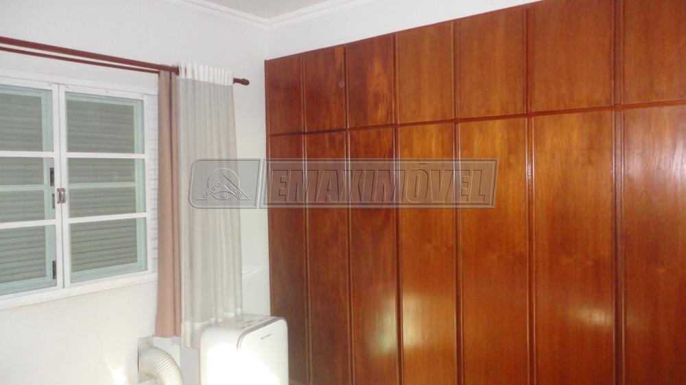 Comprar Casas / em Condomínios em Sorocaba apenas R$ 2.400.000,00 - Foto 14