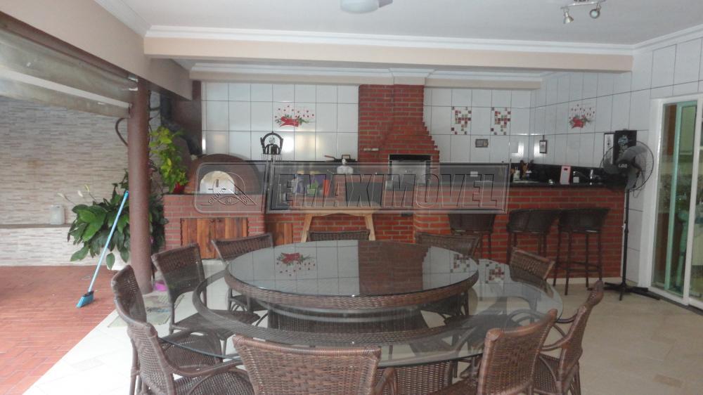 Comprar Casas / em Condomínios em Sorocaba apenas R$ 2.400.000,00 - Foto 21