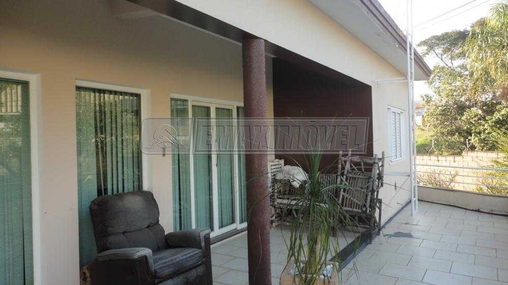 Comprar Casas / em Condomínios em Sorocaba apenas R$ 2.400.000,00 - Foto 28