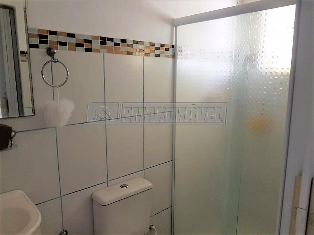 Comprar Casas / em Bairros em Sorocaba apenas R$ 310.000,00 - Foto 17