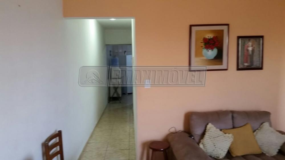 Comprar Casa / em Bairros em Sorocaba R$ 310.000,00 - Foto 4