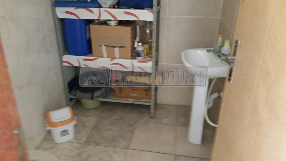 Comprar Casa / em Bairros em Sorocaba R$ 310.000,00 - Foto 11