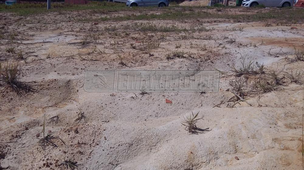Comprar Terrenos / em Condomínios em Sorocaba apenas R$ 195.000,00 - Foto 2