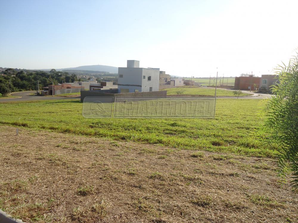 Comprar Terreno / em Condomínios em Sorocaba R$ 125.000,00 - Foto 1
