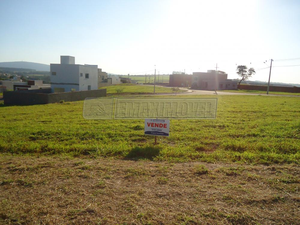 Comprar Terreno / em Condomínios em Sorocaba R$ 125.000,00 - Foto 6