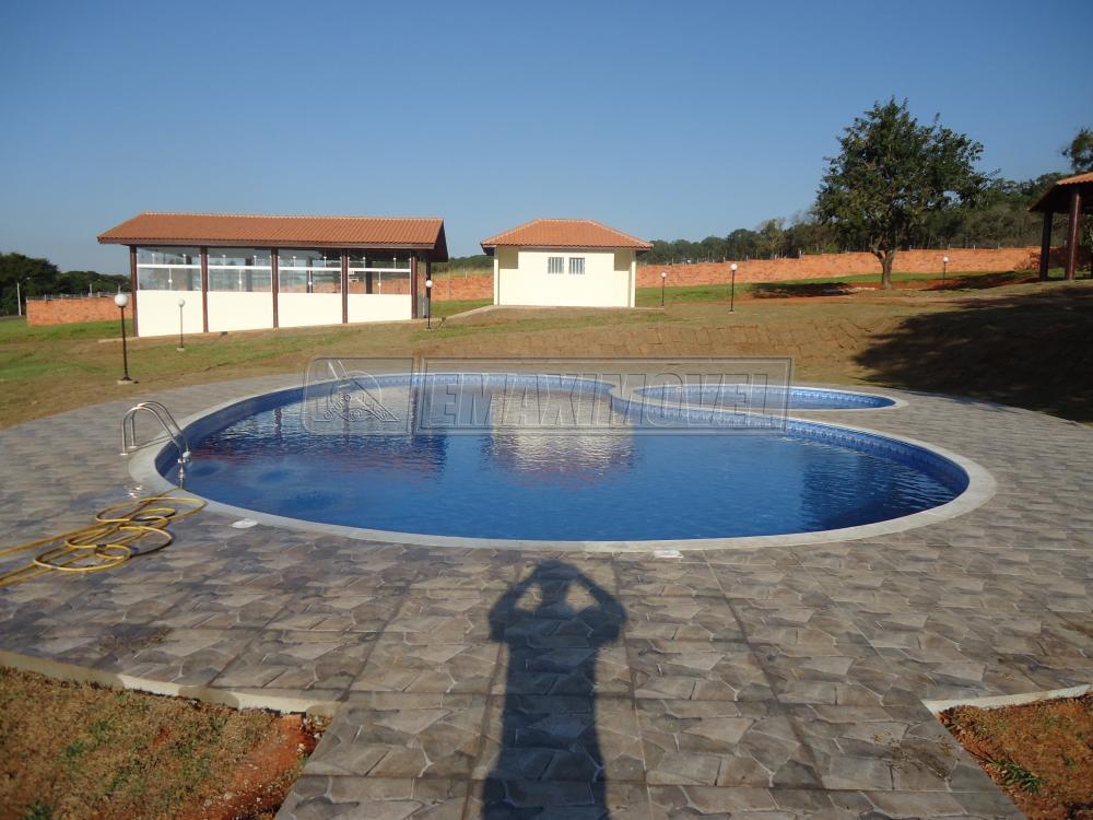 Comprar Terreno / em Condomínios em Sorocaba R$ 125.000,00 - Foto 9
