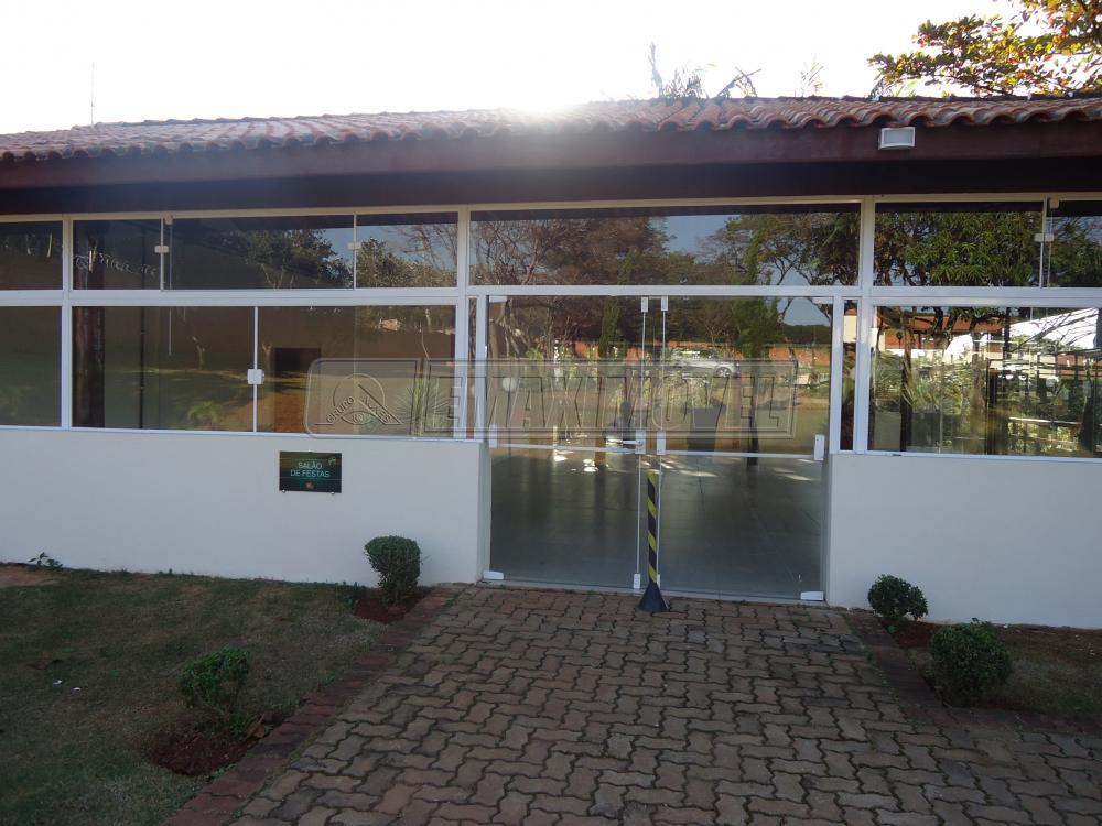 Comprar Terreno / em Condomínios em Sorocaba R$ 125.000,00 - Foto 13