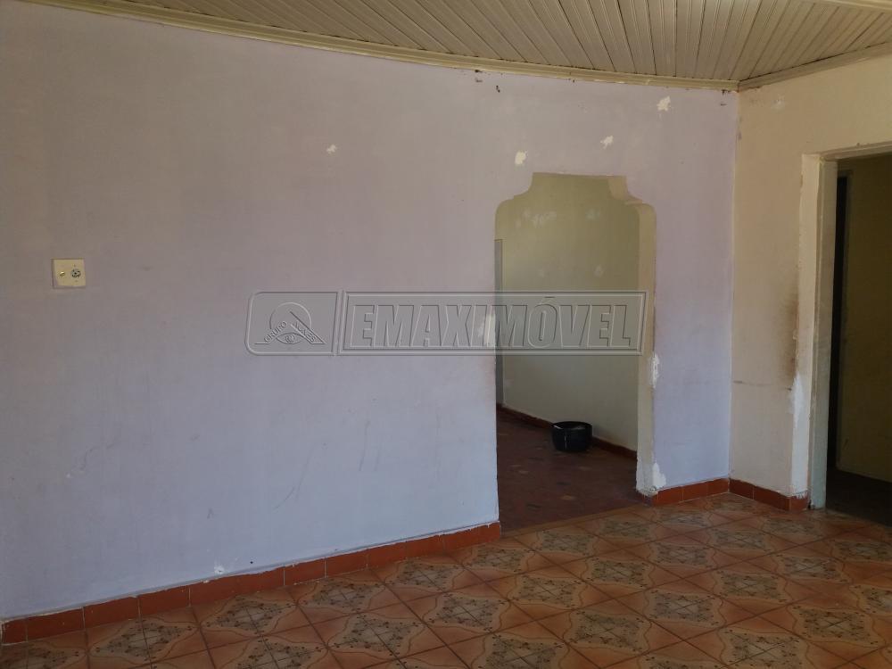 Comprar Casas / em Bairros em Sorocaba apenas R$ 160.000,00 - Foto 4