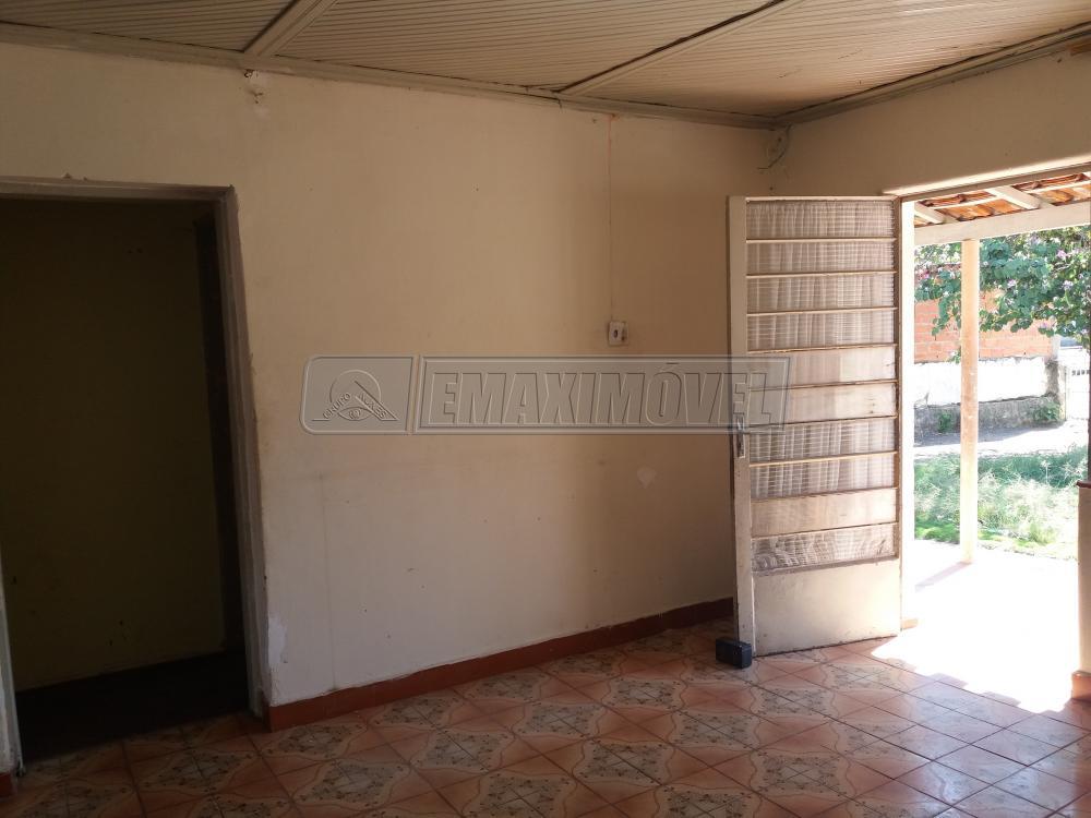 Comprar Casas / em Bairros em Sorocaba apenas R$ 160.000,00 - Foto 5
