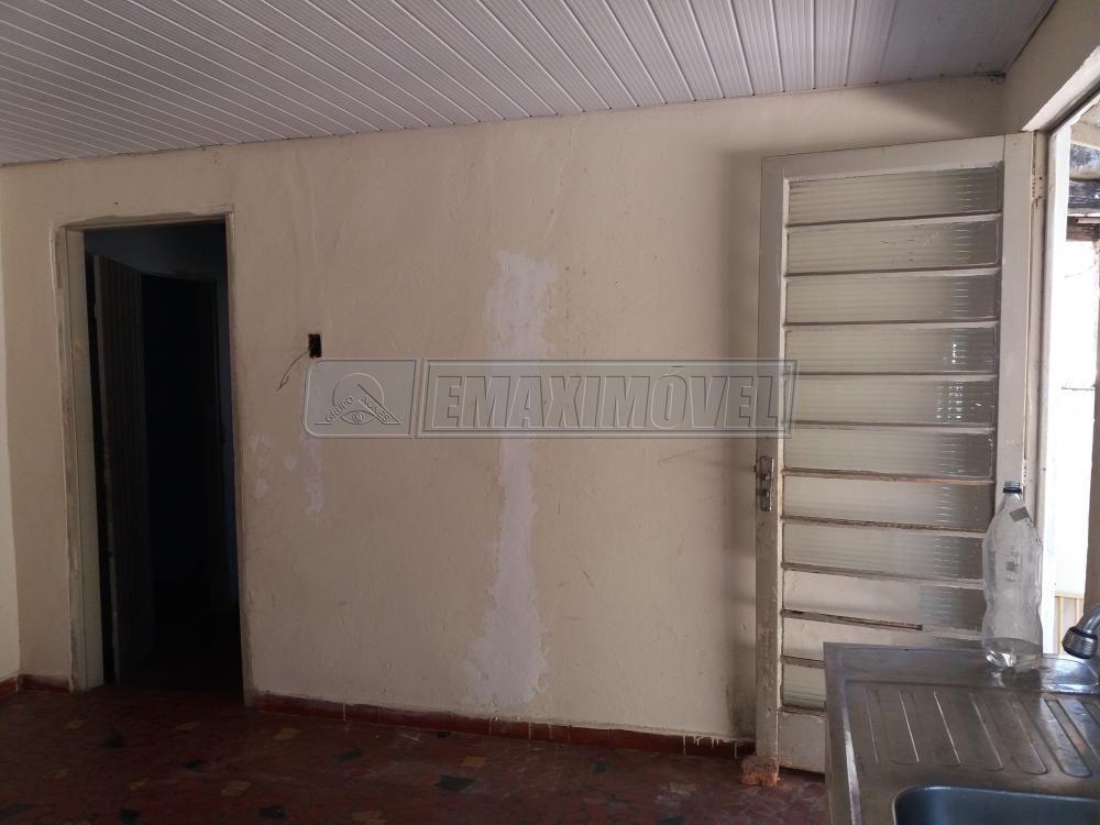 Comprar Casas / em Bairros em Sorocaba apenas R$ 160.000,00 - Foto 7
