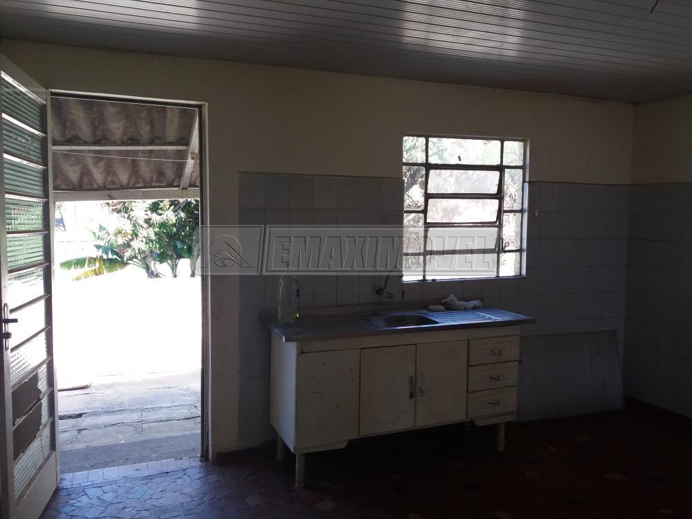 Comprar Casas / em Bairros em Sorocaba apenas R$ 160.000,00 - Foto 8