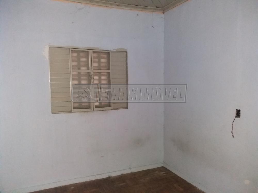 Comprar Casas / em Bairros em Sorocaba apenas R$ 160.000,00 - Foto 13