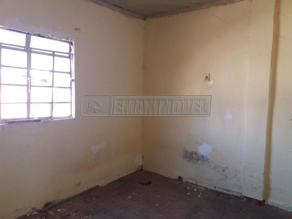 Comprar Casas / em Bairros em Sorocaba apenas R$ 160.000,00 - Foto 14